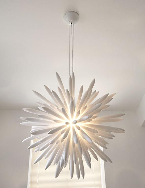 Chandelier whats hot by jigsaw design group star chan mozeypictures Images