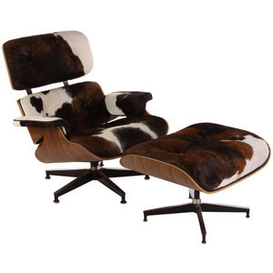 eames work chair | what's hotjigsaw design group