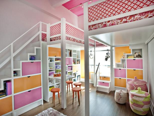 Strange The Diary Of A Cool Kids Room Whats Hot By Jigsaw Design Download Free Architecture Designs Viewormadebymaigaardcom