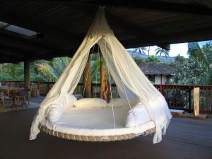 hang bed 2
