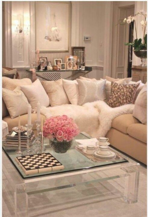 Coffee Table TrendsWhats Hot Right Now Whats Hot by JIGSAW