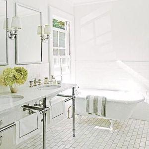 bungalow bath