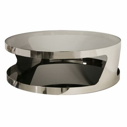 coffee table Whats Hot by JIGSAW DESIGN GROUP