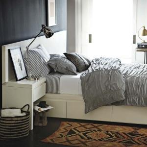 seer bed