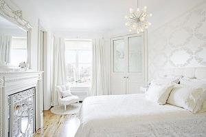 shabby-chic-bedroom-2