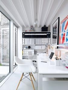 white-room-design-ideas-2