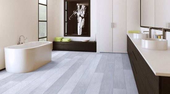 Lvt What S Hot By Jigsaw Design Group