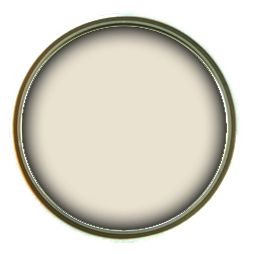 Skimming Stone Farrow and Ball chip