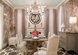 dining-room-inspiration-amazing-dining-room-decor-with-white-classic-dining-chairs-also-wooden-dining-table-decors-in-small-space-white-themes-furnishing-dining-room-sets-ideas-favorite-dining-room-d-930x650