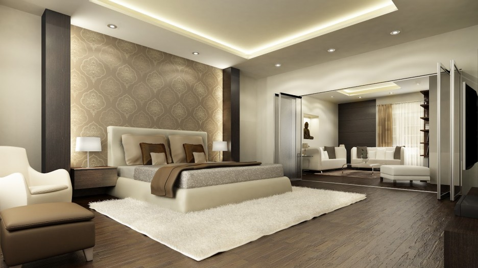 Fabric Walls What 39 S Hot By Jigsaw Design Group