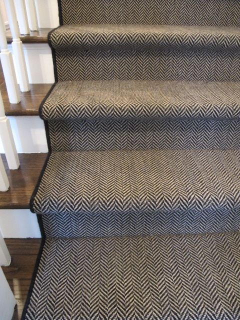 Cur trends in carpet colors carpet vidalondon for Wall to wall carpet trends
