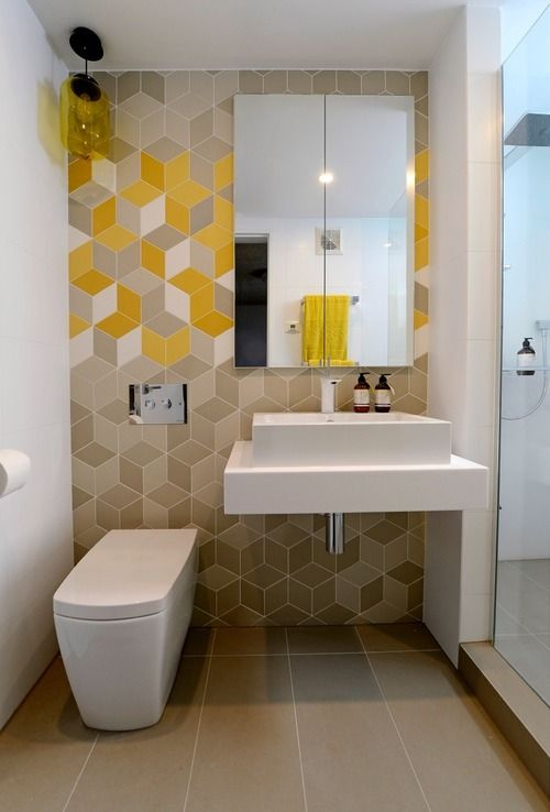 Lemon Yellow-Summer's Color | What's Hot by JIGSAW DESIGN ...