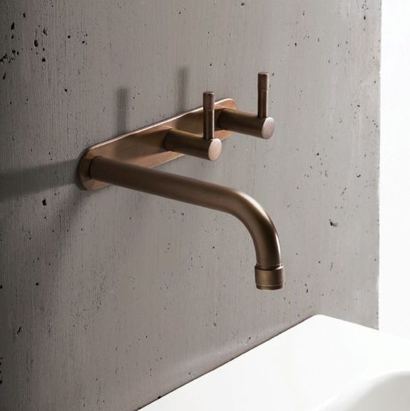 Hardware What S Hot By Jigsaw Design Group