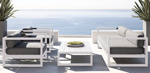 Aegean Rest hard white