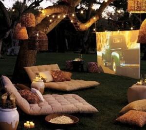 backyard movie longers