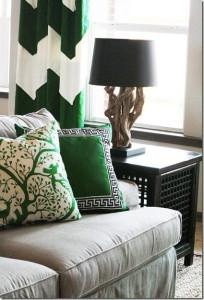 color-roundup-emerald-green-L-7mjq9g