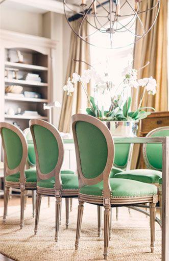 Green Dining Chair. E0f6beb041b12352802ce9c156bf080e.  8d5ff8c48426174115c365514802b3cf