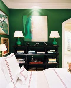 emerald-green-bedroom