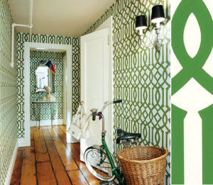 kw_green_room