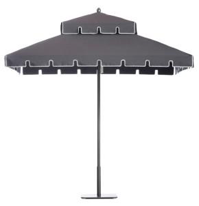 sb keyhole valance umbrella