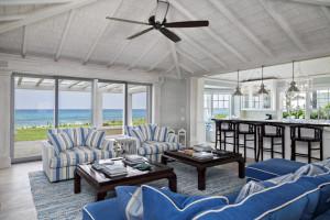 Beach-Cottage-Ideas