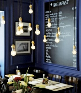 Cobalt eatery