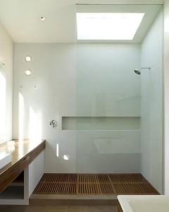 scand bath