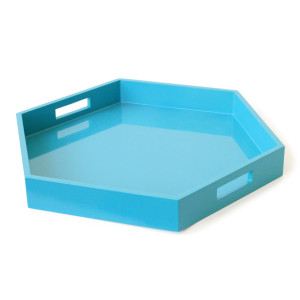lacquer_hextray_blu
