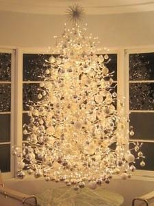 all ornament