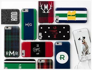 img-monogram-iphones