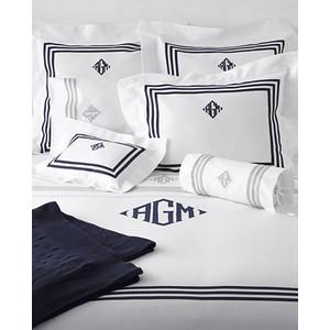 mono bedding