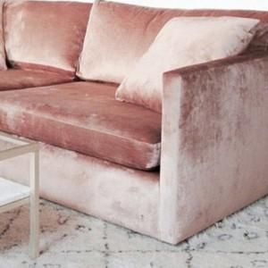 blanchet sofa