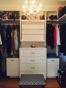 Cutler Closet 1