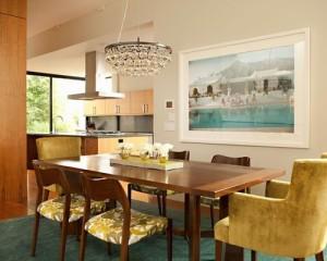 dining room slim