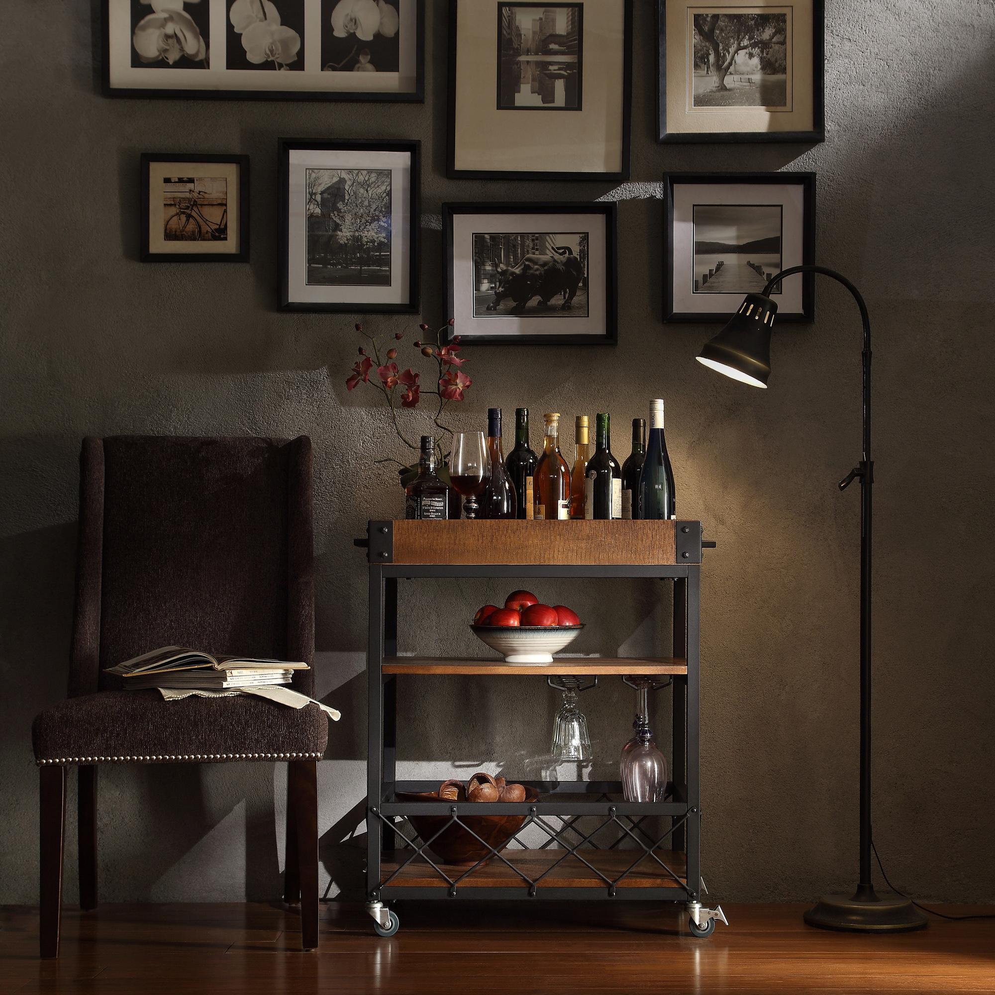 Restoration Hardware German Light Bulb Bar: What's Hot By JIGSAW DESIGN GROUP