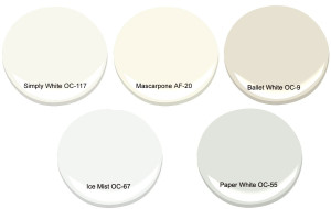 Ben-Moore-2016-Whites
