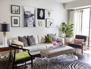 the hipster aesthetic-differentiate your space | what's