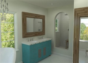 bungalow-bath-vanity-shot