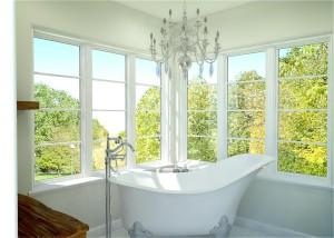 bungalow-bathtub