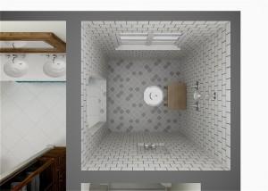 bungalow-tile-1