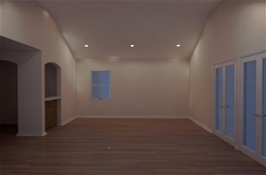 cutler-empty-room
