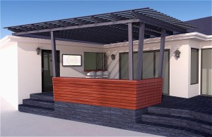 deck-render
