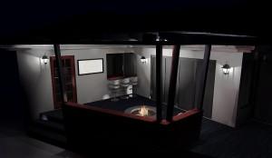 night-deck-render