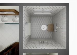 bungalow-tile-2