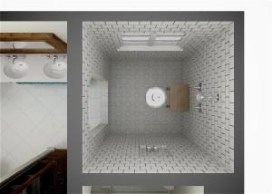 bungalow-tile-3