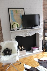 cast-marble-fireplace