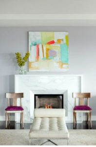 cast-marble-modern-with-mantel