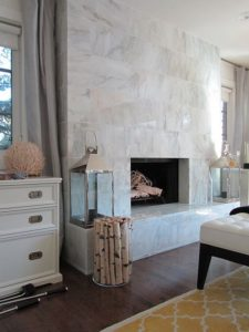large-marble-tile-fireplace