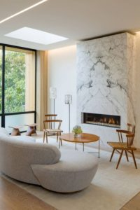 marble-modern-floor-to-ceiling