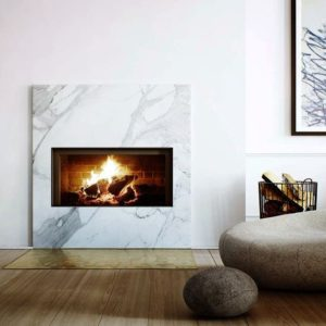 simple-marble-slab-fireplace
